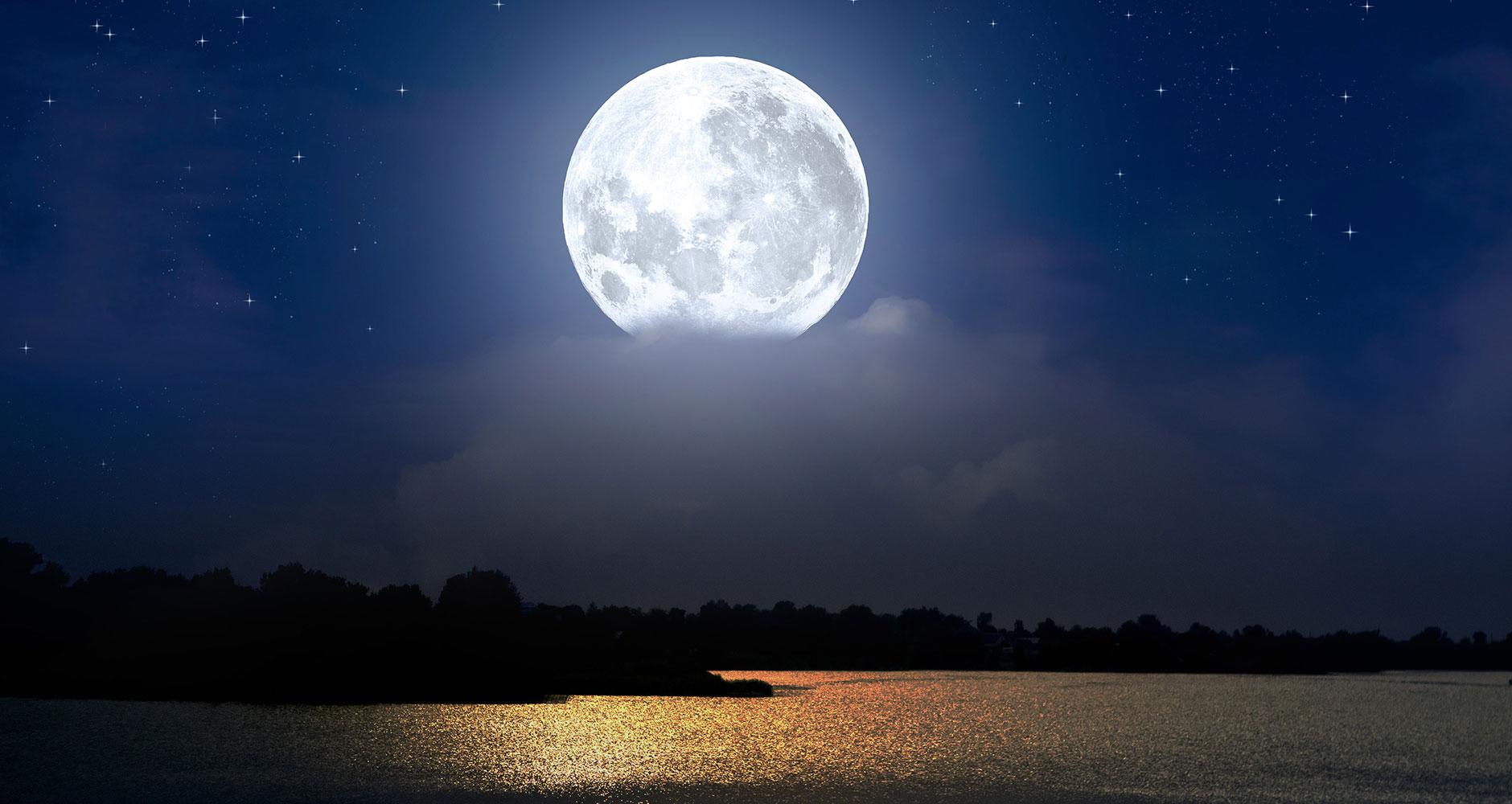 """Résultat de recherche d'images pour """"full moon"""""""