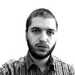 Vadim Caraiman