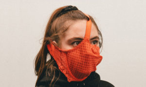 Artisanal Masks