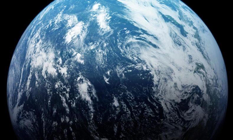 Earth is shaking a lot less now that everyone is staying home
