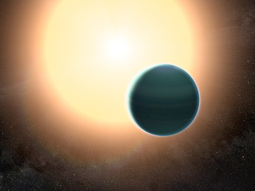 Alien life could exist in these atmospheric conditions: Expands researchers' scope
